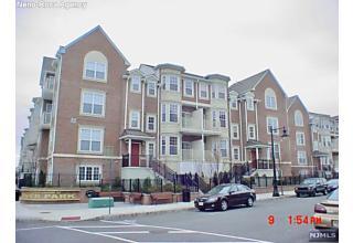 Photo of 200 Dey Street Harrison, NJ