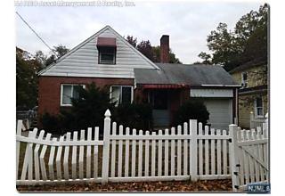 Photo of 19 Cottage Place Englewood, NJ