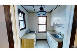 Photo of 504 Sunset Terrace Ridgefield, NJ
