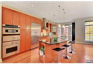 Photo of 11 Regency Place Weehawken, NJ