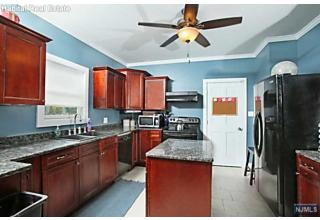 Photo of 1083 Bloomfield Avenue West Caldwell, NJ
