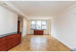 Photo of 1450 Palisade Avenue Fort Lee, NJ