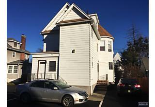 Photo of 260 Lafayette Avenue Hawthorne, NJ