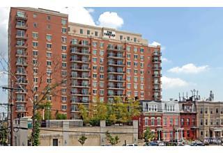 Photo of 3312 Hudson Avenue Union City, NJ