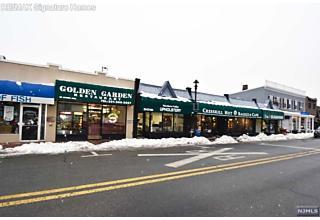 Photo of 21 Union Avenue Cresskill, NJ