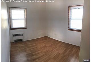 Photo of 159 Hamilton Avenue Hasbrouck Heights, NJ