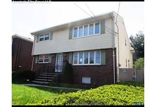 Photo of 18 Kipp Avenue Elmwood Park, NJ