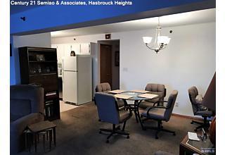 Photo of 33 Henry Place Hackensack, NJ