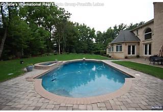 Photo of 675 Orchard Lane Franklin Lakes, NJ