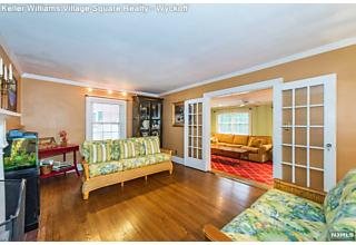 Photo of 160 Greenhaven Road Wyckoff, NJ
