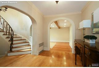 Photo of 286 Highland Avenue Ridgewood, NJ