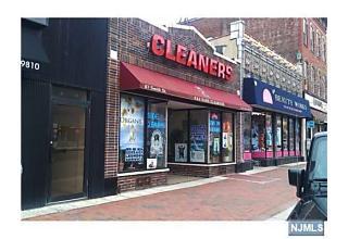 Photo of 87 Smith Street Perth Amboy, NJ