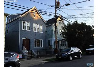 Photo of 38 Lanza Avenue Garfield, NJ