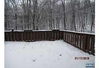 Photo of 102 Valley View Drive Rockaway Township, NJ