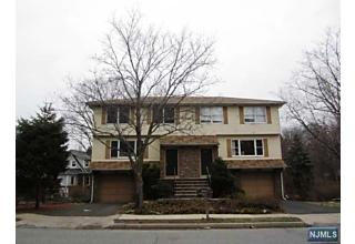 Photo of 55 South Spruce Street Ramsey, NJ