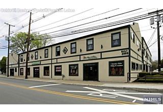 Photo of 453 Main Street Little Falls, NJ