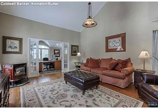 Photo of 155 Miller Road Kinnelon Borough, NJ