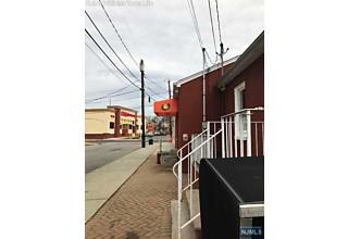 Photo of 11 Mckinley Avenue Dumont, NJ