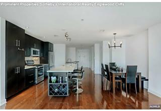 Photo of 100 Thompson Lane Edgewater, NJ
