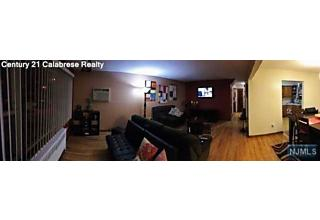Photo of 9123 Columbia Avenue North Bergen, NJ