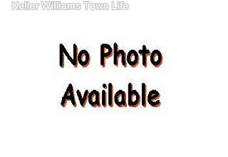 Photo of 21 Edgewood Street Tenafly, NJ