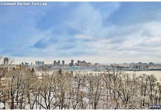 Photo of 1500 Palisade Avenue Fort Lee, NJ