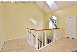 Photo of 111 Aspen Court Norwood, NJ