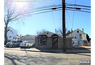 Photo of 120 Kipp Avenue Lodi, NJ