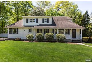 Photo of 519 Harriet Place Franklin Lakes, NJ