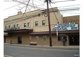 Photo of 149 Buena Vista Avenue Hawthorne, NJ