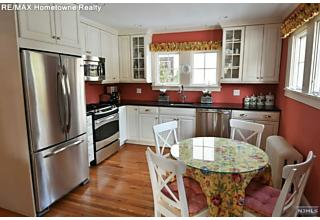 Photo of 75 Ridge Road Ridgewood, NJ