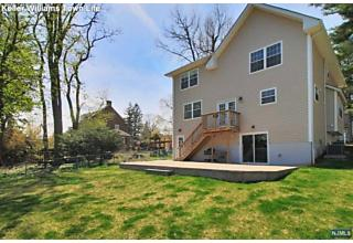 Photo of 184 Jefferson Avenue Cresskill, NJ
