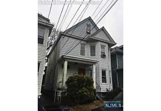 Photo of 95 West 1st Street Clifton, NJ