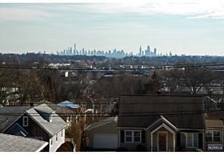 Photo of 30 Lois Avenue Clifton, NJ