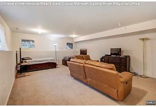 Photo of 32-34 Wanamaker Avenue Waldwick, NJ