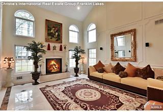 Photo of 625 Summit Avenue Franklin Lakes, NJ