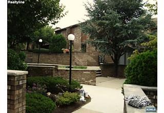 Photo of 1262 15th Street Fort Lee, NJ
