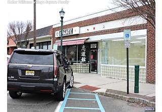 Photo of 45 West Pleasant Avenue Maywood, NJ
