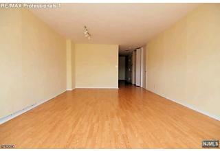 Photo of 7000 Boulevard East Guttenberg, NJ