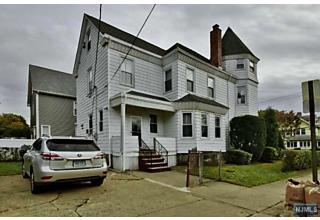 Photo of 250 Van Houten Avenue Passaic, NJ
