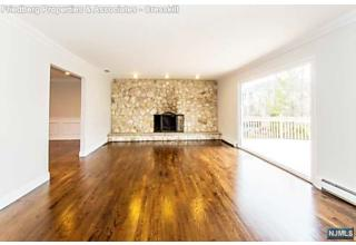 Photo of 275 Alfred Avenue Englewood Cliffs, NJ