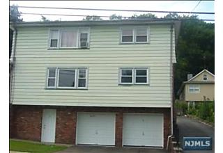 Photo of 14 Avenue B Haledon, NJ