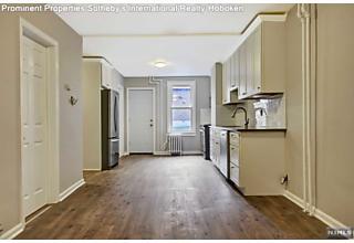 Photo of 75 70th Street Guttenberg, NJ