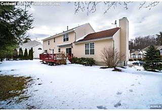 Photo of 26 Cherbourg Drive West Milford, NJ
