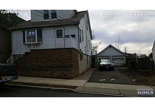 Photo of 240 Church Street Lodi, NJ