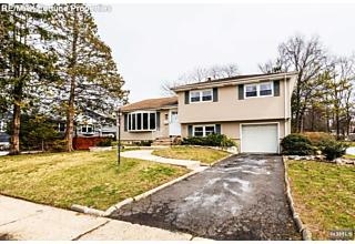 Photo of 145 Hirschfield Place New Milford, NJ