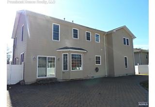 Photo of 168 Van Saun Drive River Edge, NJ