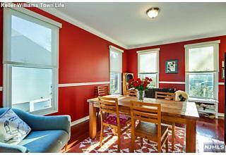 Photo of 560 Ridgeland Terrace Englewood, NJ