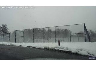Photo of 14 Litchult Lane Mahwah, NJ