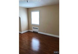 Photo of 2051 Edwin Avenue Fort Lee, NJ